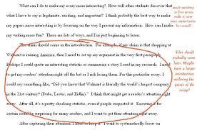 revision essay  wwwgxartorg essay revision essay on guru shishya relationshiprevising and editing techniques