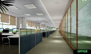 prismatic fluorescent recessed lighting fixtures for office lighting cat 2 office lighting