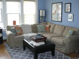 Navy Living Room Chair Home Decorating Ideas Home Decorating Ideas Thearmchairs