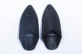 <b>Mens Slippers</b> – La Mamounia – La Boutique Mamounia