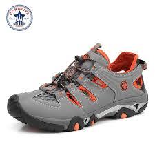 <b>New</b> Lightweight <b>Outdoor</b> Shoes Men <b>Aqua</b> Quick Dring Breathable ...