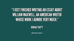 writing essays for money archives   rizwan dadan   ace coach  prepare essay for the money  ama happenings university english essay writing articles service plan