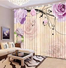 Purple Living Room Design Purple Living Room Promotion Shop For Promotional Purple Living