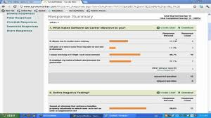 software testing interview questions and answers why qa why software testing interview questions and answers why qa why software testing