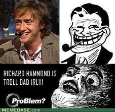 Image - 137514] | Trolldad | Know Your Meme via Relatably.com