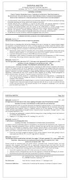 lawyers resume format equations solver cover letter real estate attorney resume law