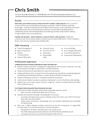 resume examples sample resume monster template sample resume resume examples monster com resumes draftsman resume sample professional resume sample resume