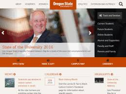 buy oregon state university admissions essays online   osu college    buy oregon state university admissions essays  download osu college application essays  prompts or personal statements  oregon state university new freshmen