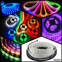 LED Strip Light Tubes Bulbs - FVTLED Official Store - AliExpress