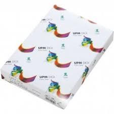 UPM <b>DIGI Color laser</b> 100gsm, A4, 500 sheets