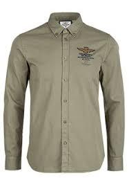 Распродажа брендовых мужских <b>рубашек</b> в интернет-магазине ...