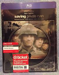saving private ryan coursework help buy essay webs saving private ryan posters at allposters com choose from over 500 000 posters and art prints help a white icon of a site user