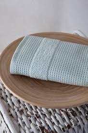 Кухонное <b>полотенце Karna TRUVA</b> хлопковый <b>микрокоттон</b> ...