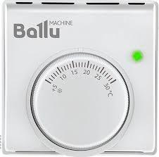<b>Термостат Ballu BMT-2</b> — купить в интернет-магазине OZON с ...