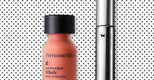 Review: <b>Perricone MD No-Makeup</b> Makeup