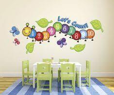 Диплом: лучшие изображения (45)   Детская игровая комната ...
