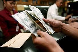 Resultado de imagen para Grandes de empresas ley contra la corrupción transnaciona