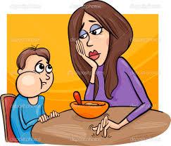 Αποτέλεσμα εικόνας για μαμα και αγορι