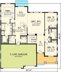 Floor plans  Floors and Two sided fireplace on Pinterest