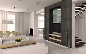 beautiful house interior design e2 80 93 shipping container homes living room home decorators coupon royal home office decorating