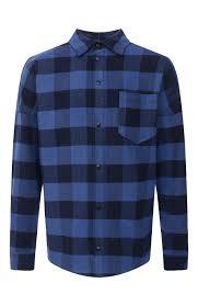 <b>Мужские</b> рубашки <b>BOSS</b> по цене от 4 620 руб. купить в интернет ...