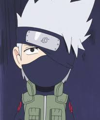 <b>Kakashi Hatake</b> | Rock Lee's Springtime of Youth Wiki | Fandom
