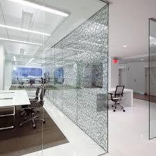 cool office dividers. LUMINARI Glass Office Divider Luminariglasshu Cool Dividers E