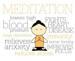 Image result for yoga for anxiety and depression