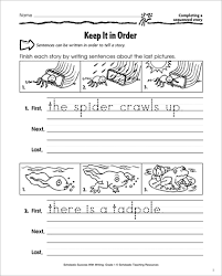 creative writing lessons grade   color pencil templates writing lbartman com