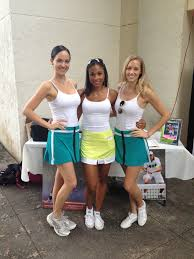 quintessential tennis models team wam sports quintessential quintessential tennis models