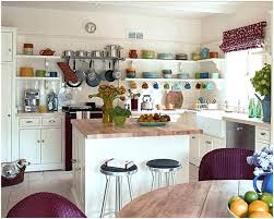 Kitchen Open Shelves Kitchen Corner Shelf Ideas Kitchen Shelving Open Shelf Kitchen