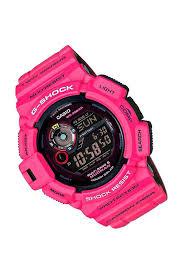 Наручные <b>часы Casio</b> арт <b>GW</b>-<b>9300SR</b>-<b>4E</b>/W20050399012 купить ...