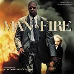 Man on Fire [Original Motion Picture Soundtrack]
