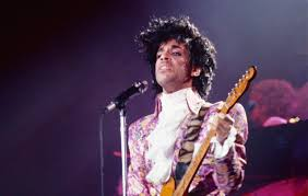 <b>Prince's</b> '<b>Prince</b> and the <b>Revolution</b>: Live' available to stream for the ...