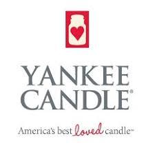 <b>Аромасветильник</b> Candle <b>Warmers</b> Зеркальное стекло / Candle ...