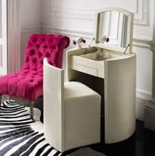 space savingcompact dressing table bespoke furniture space saving furniture wooden