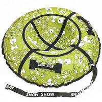 Детский спорт <b>Snow Show</b> — купить на Яндекс.Маркете