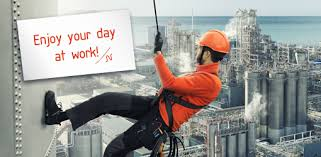<b>Enjoy your day</b> at work with innovative user-friendly products and ...
