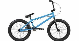 """<b>Велосипед FORMAT 3214</b> (20"""" 1 ск. рост 20.6"""") 2019-<b>2020</b>, купить"""