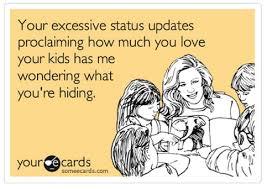 funny mom memes | The Single Mom's PlayBook | Page 2 via Relatably.com