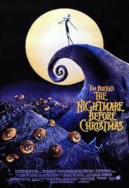 <b>The Nightmare Before</b> Christmas - Wikipedia