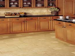 back to post types of tiles for kitchen nice types kitchen