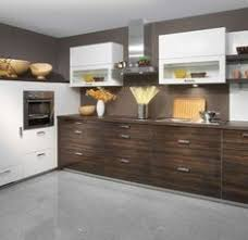 modular kitchen colors: kitchen modern modular open kitchen design modern modular open kitchen wooden kitchen storage popular kitchen colors