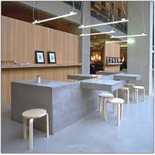 more about aalto furniture alvar aalto furniture