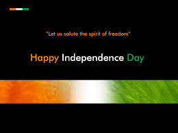 Happy Independence Day Images, Wallpapers 2015 Independence Day ... via Relatably.com