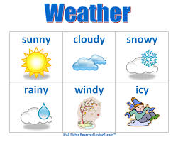 http://www.learnenglish.org.uk/kids/games/Weather_Maze/Weather_maze.swf