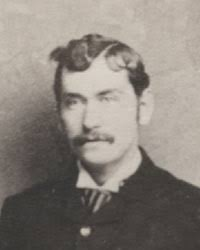 William James Colson Molineux was born on September 8, 1865 in Market Lavington (near Divizes) (or in Monmouth, Wales (near Swindon) as noted in some ... - MolineuxWilliam1865