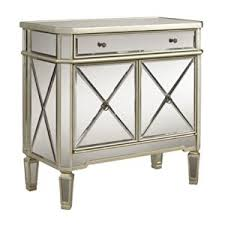 mirrored mirror furniture dresser buffet cabinet chest nightstand table bedroom sideboard dresser bedroom sideboard furniture