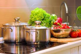 10 <b>Best</b> Stainless <b>Steel</b> Cookware Reviews <b>2019</b> – Buyer's Guide