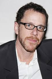 Ethan Coen - CelebHairdo_com Ethan Coen is one of the most notable and talented film directors and producers in Hollywood. With an Academy award that gives ... - Ethan-Coen-CelebHairdo_com